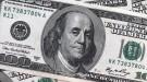 Dolar tarihi rekoru kırdı