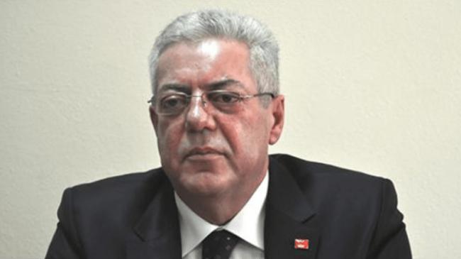 """CHP YALOVA MİLLETVEKİLİ ÖZCAN ÖZEL:""""İktidar Partisi Susuyor"""""""