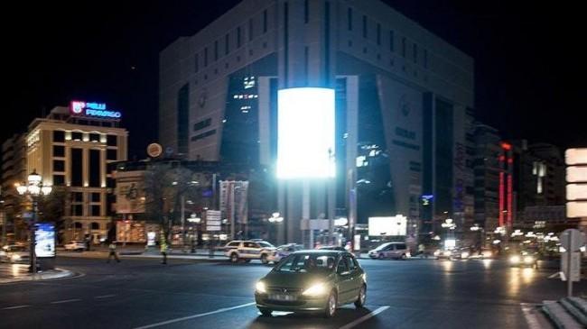 31 ilde 3 günlük sokağa çıkma kısıtlaması bu gece 00.00'da sona eriyor! 27 bin 828 kişiye yaptırım uygulandı