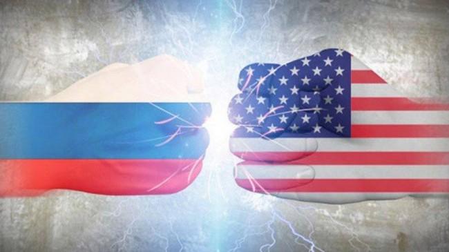 Rusya ile ABD arasında kriz yaratacak gelişme!