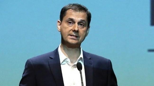 Yunanistan'da tatile çıkacaklara 2 bin 200 liraya kadar yardım