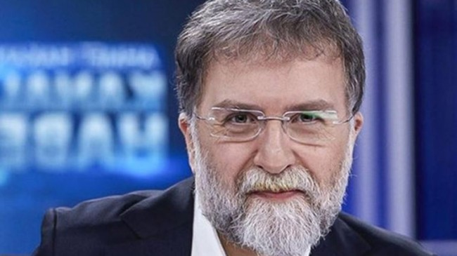 "CHP'den Ahmet Hakan'a tepki! ""Akıl verme, gazetecilik yap"""