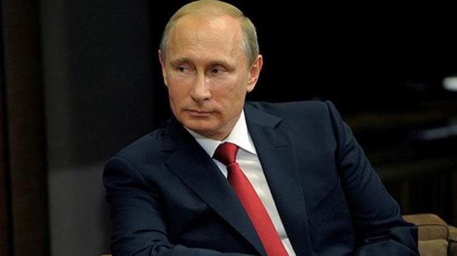 Rusya, saldırı halinde nükleer silahla cevap verecek