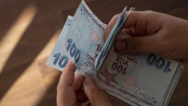 İŞKUR işsizlik ödeneği başvurusu nasıl yapılır? İŞKUR işsizlik maaşı başvuru ekranı…
